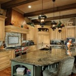 Quartz & Stone Countertops
