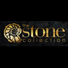 The Stone Collection
